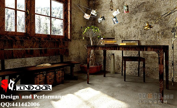 平米混搭复式客厅设计效果图客厅潮流混搭客厅设计图片赏析