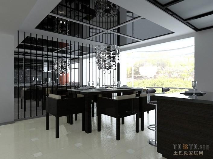 优雅75平混搭复式客厅图片欣赏客厅潮流混搭客厅设计图片赏析