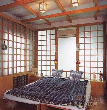 39客厅潮流混搭客厅设计图片赏析
