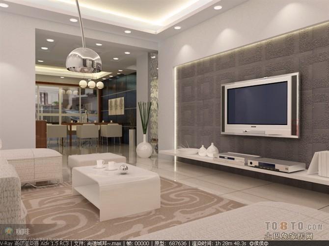 精选大小92平混搭三居客厅装修实景图片大全客厅潮流混搭客厅设计图片赏析