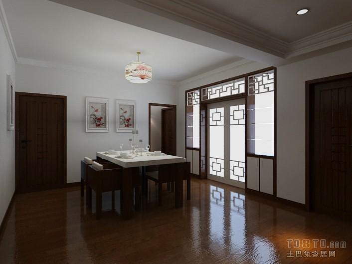 热门105平方三居客厅混搭装修欣赏图片大全客厅潮流混搭客厅设计图片赏析