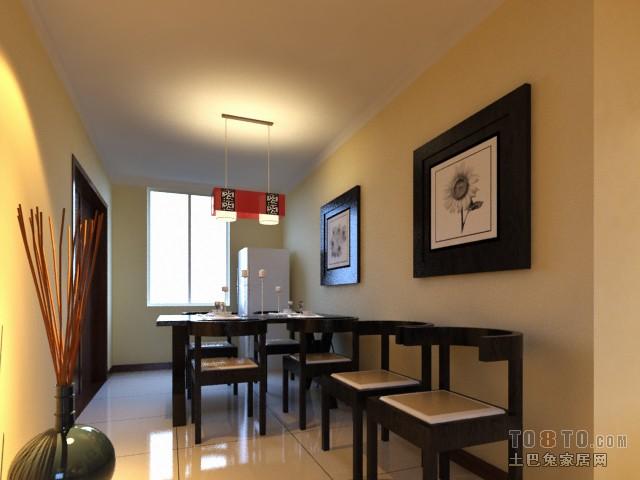 精选混搭3室客厅装修设计效果图99.21平客厅潮流混搭客厅设计图片赏析