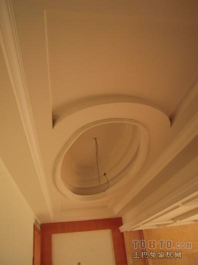 DSCN8929客厅潮流混搭客厅设计图片赏析