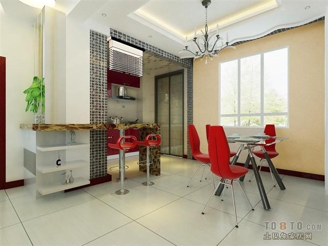 精选82平混搭二居实景图客厅潮流混搭客厅设计图片赏析