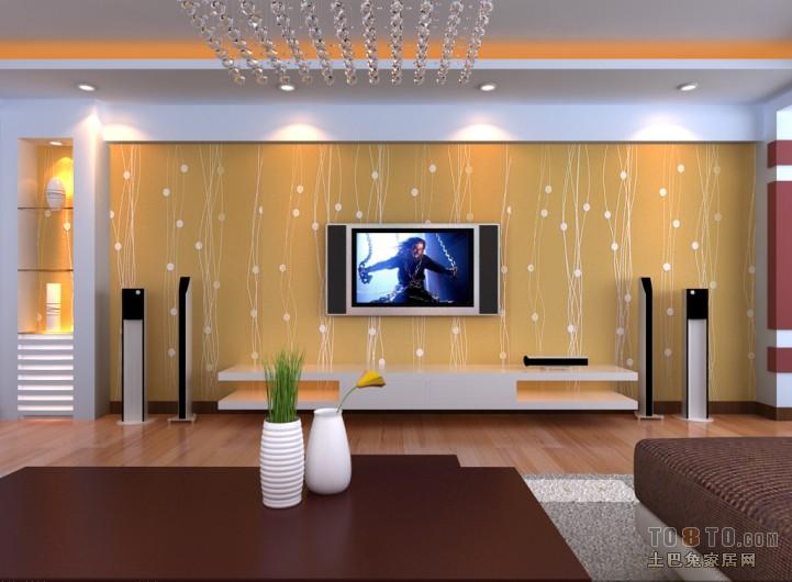 精选混搭3室装饰图片欣赏92平客厅潮流混搭客厅设计图片赏析