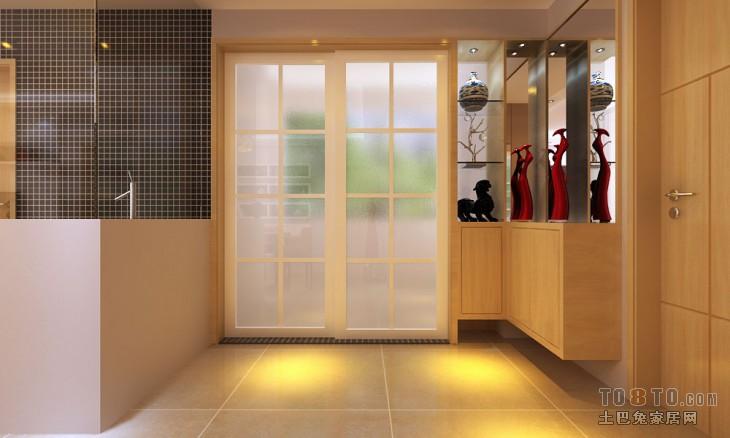 精选123平米四居客厅混搭欣赏图片大全客厅潮流混搭客厅设计图片赏析