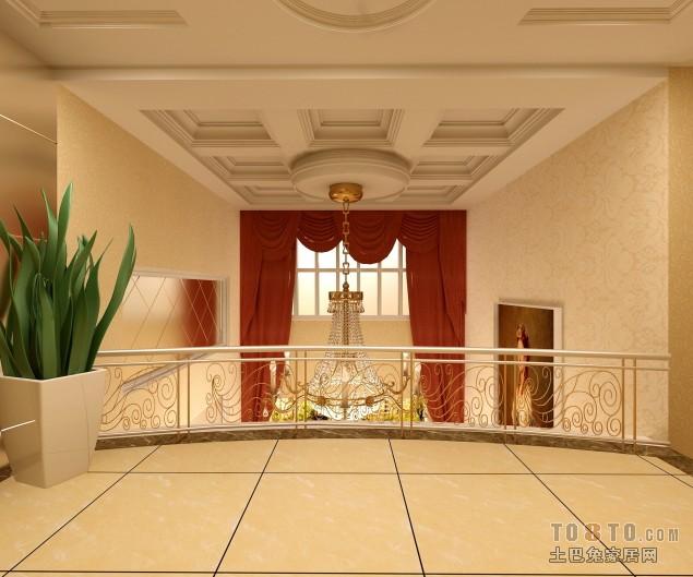 热门面积131平复式客厅混搭欣赏图片客厅潮流混搭客厅设计图片赏析