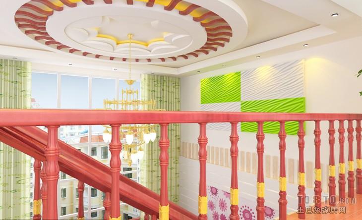 面积122平复式客厅混搭装修欣赏图片大全客厅潮流混搭客厅设计图片赏析
