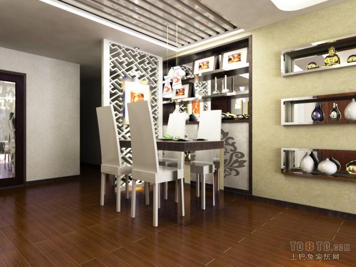 轻奢78平混搭二居客厅设计案例客厅潮流混搭客厅设计图片赏析