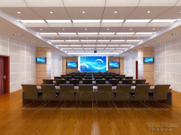 xaxakk客厅潮流混搭客厅设计图片赏析