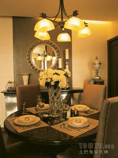 平米混搭复式客厅装饰图片大全客厅潮流混搭客厅设计图片赏析
