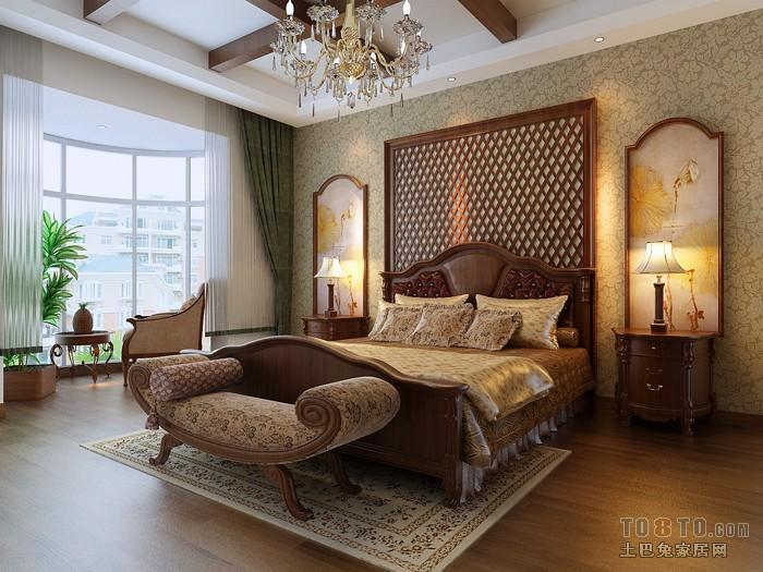 h客厅潮流混搭客厅设计图片赏析