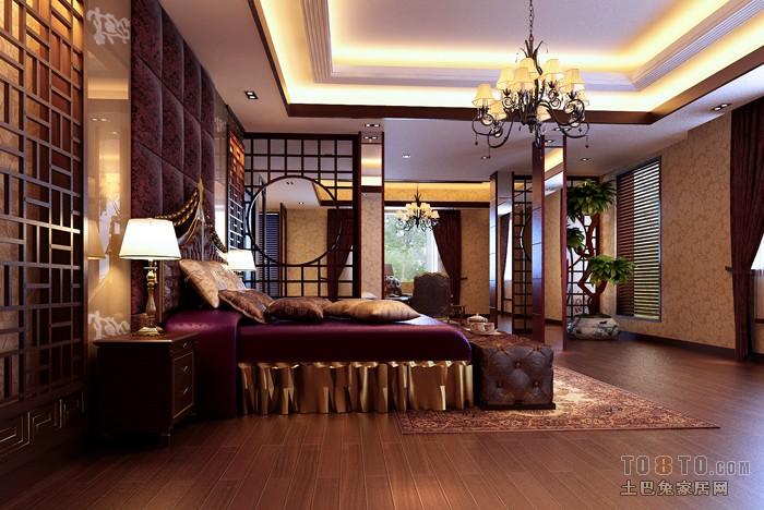 e客厅潮流混搭客厅设计图片赏析