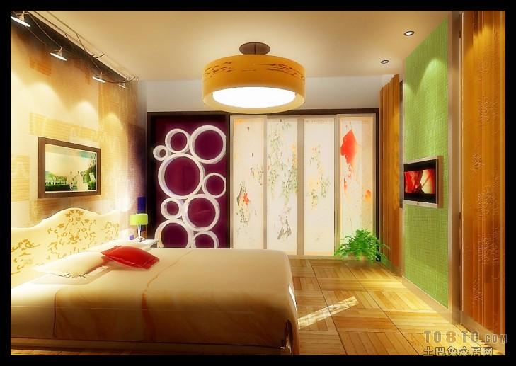 精选143平米四居客厅混搭装修欣赏图片大全客厅潮流混搭客厅设计图片赏析