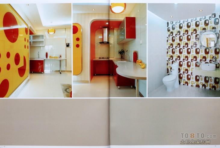 简洁80平混搭二居客厅装修美图客厅潮流混搭客厅设计图片赏析