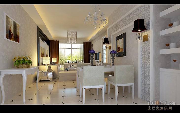 热门126平米混搭复式客厅装饰图客厅潮流混搭客厅设计图片赏析