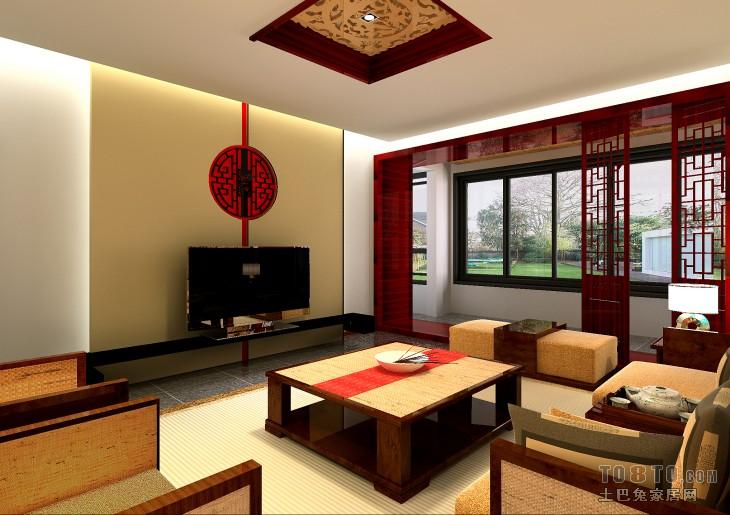 精美100平米三居混搭装修图片客厅潮流混搭客厅设计图片赏析