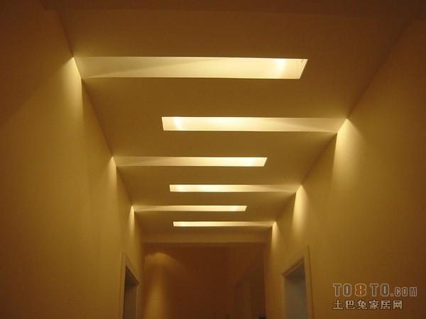 质朴57平混搭复式客厅设计案例客厅潮流混搭客厅设计图片赏析