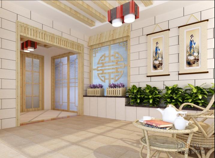 精选大小130平混搭四居客厅装修设计效果图片潮流混搭设计图片赏析