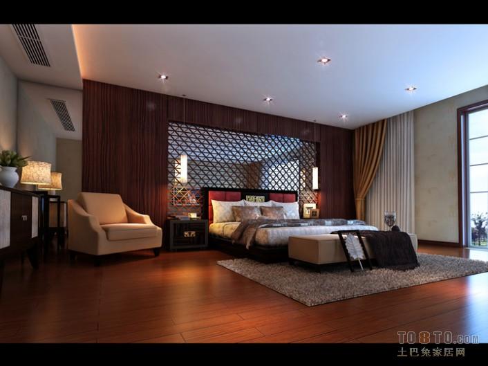 t%20%2837%29客厅潮流混搭客厅设计图片赏析