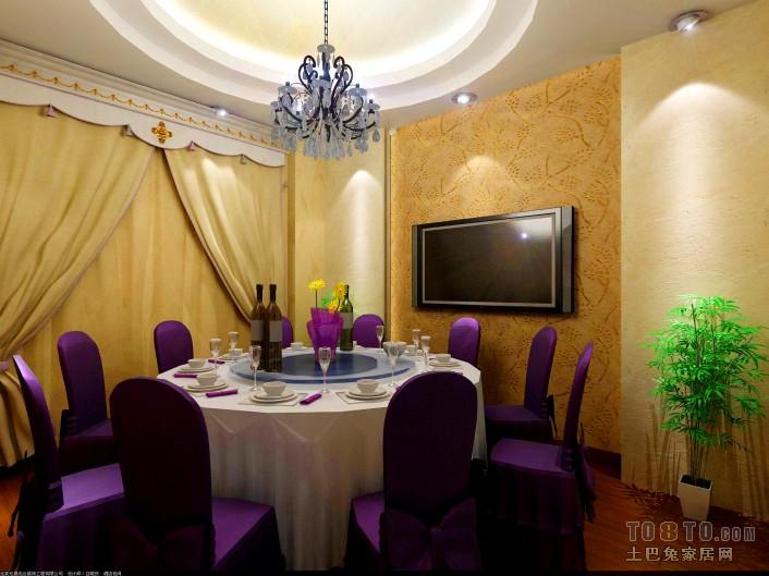 509副本餐饮空间其他设计图片赏析