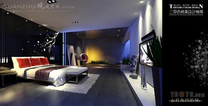 99平客厅三居混搭装修设计效果图片欣赏客厅潮流混搭客厅设计图片赏析