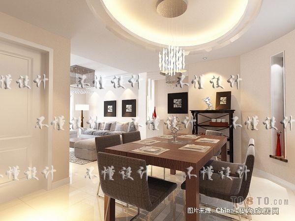 热门89平方二居客厅混搭效果图片欣赏客厅潮流混搭客厅设计图片赏析