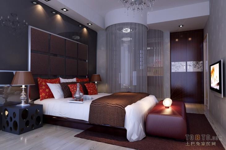 热门混搭3室客厅装修效果图片109平客厅潮流混搭客厅设计图片赏析