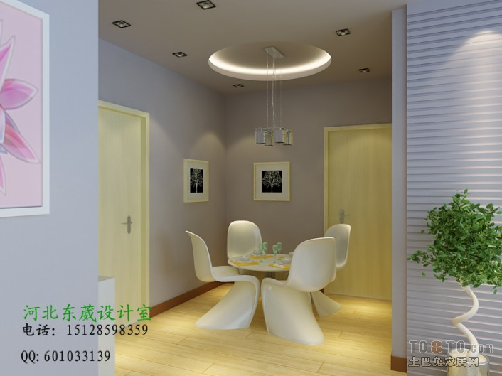优美121平混搭三居客厅装修案例客厅潮流混搭客厅设计图片赏析