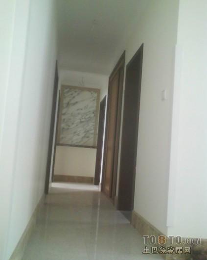 大气115平混搭四居客厅设计图客厅潮流混搭客厅设计图片赏析