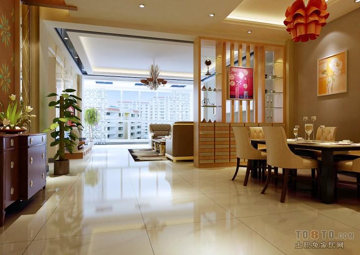 优雅139平混搭四居客厅装修装饰图客厅潮流混搭客厅设计图片赏析