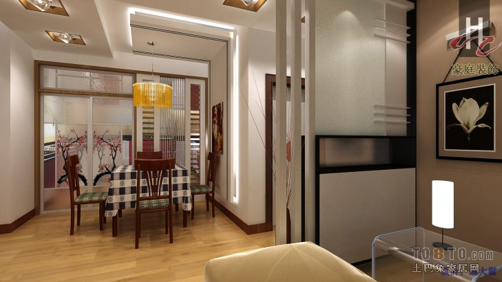 2018精选大小101平混搭三居客厅装修实景图片欣赏客厅潮流混搭客厅设计图片赏析