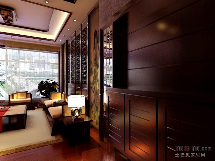 40000酒店空间设计图片赏析
