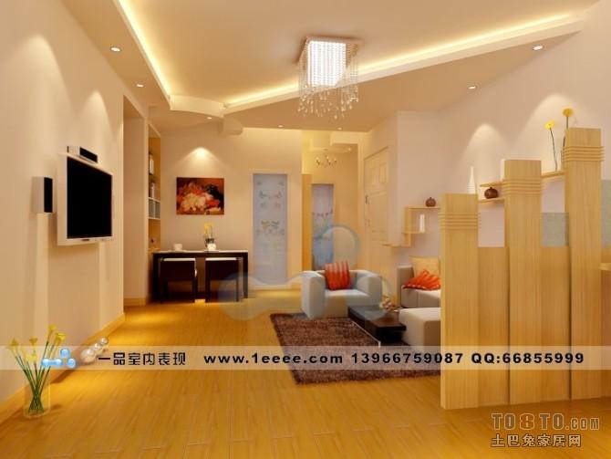 质朴124平混搭三居客厅设计美图客厅潮流混搭客厅设计图片赏析