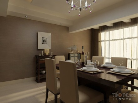 热门119平米混搭复式客厅装饰图片大全60m²以下复式潮流混搭家装装修案例效果图