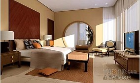 三亚君澜度假酒店泳池图片