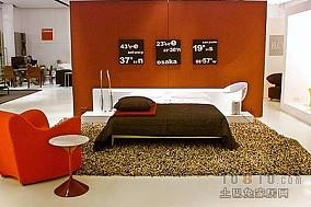三亚君澜度假酒店室内设计图片