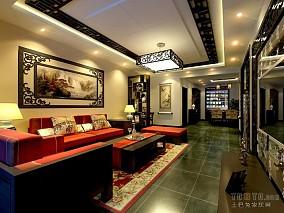 大床装饰床品图片