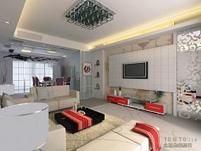 设计装修非同沙发2015