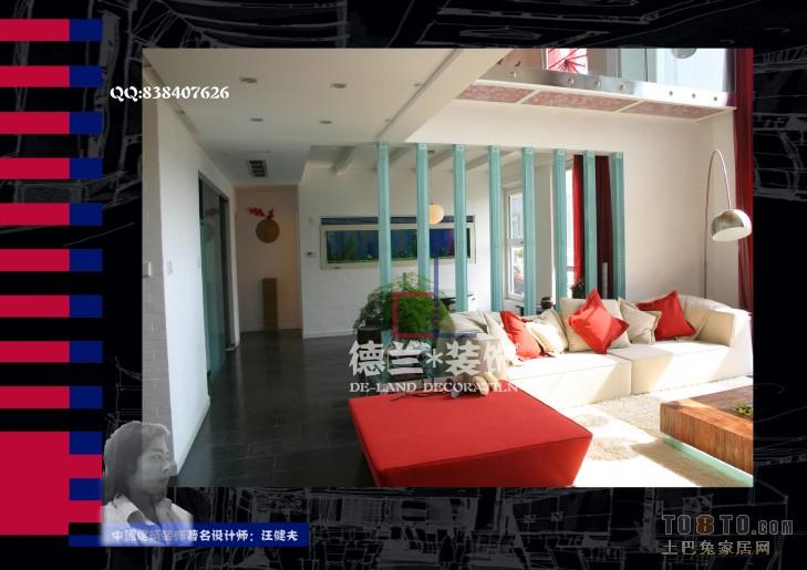 土巴兔装修网 中国最大的设计、装修、建材综合门户网站-东南亚风格
