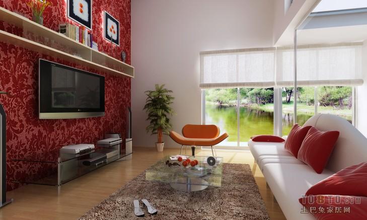 土巴兔装修网 中国最大的设计、装修、建材综合门户网站-中西合壁客