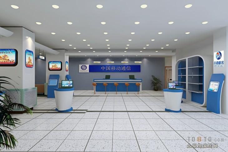 国航直属营业部_最新国航美女机长照片_国航波音773座位图