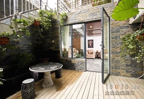 酒店宾馆装修效果图 单张展示 装修效果图 上海月恒建筑装饰工程有限高清图片