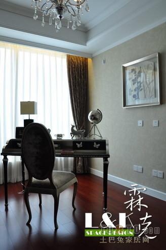 土巴兔装修网 中国最大的设计、装修、建材综合门户网站-新古典主义