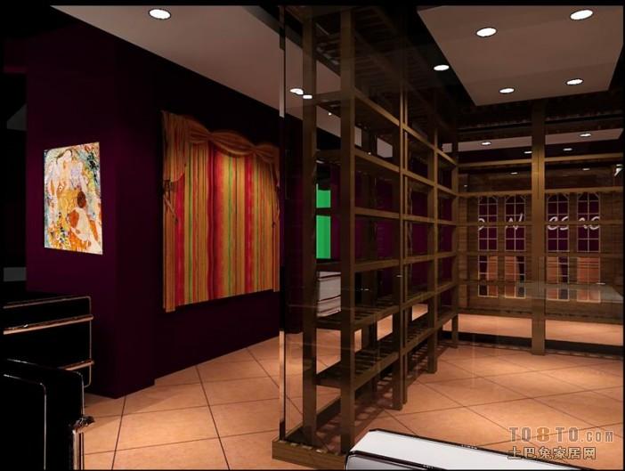 未标题2副本购物空间其他设计图片赏析