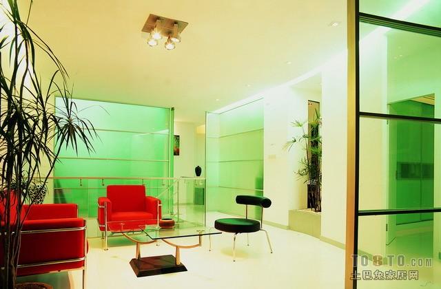 2018精选92平米3室客厅混搭装饰图片客厅潮流混搭客厅设计图片赏析