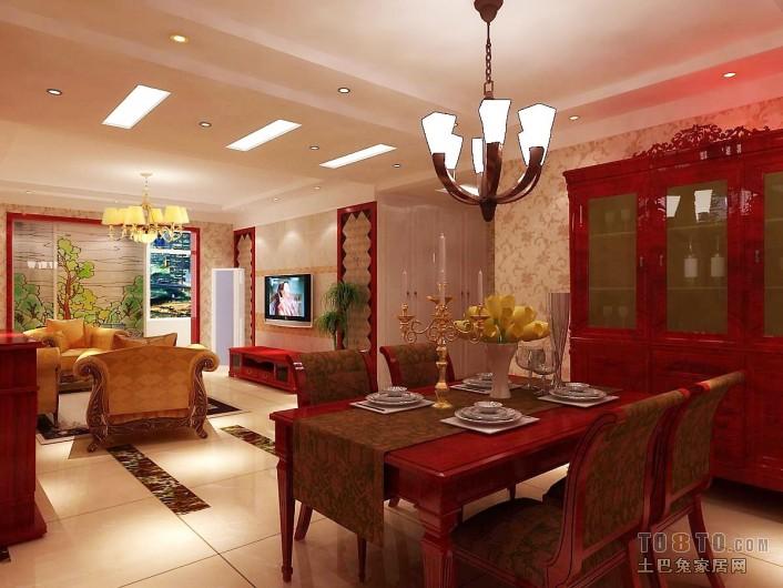 wby3客厅潮流混搭客厅设计图片赏析