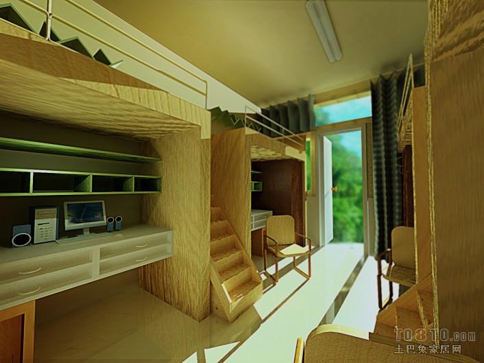 精美22平混搭小户型客厅装修图客厅潮流混搭客厅设计图片赏析