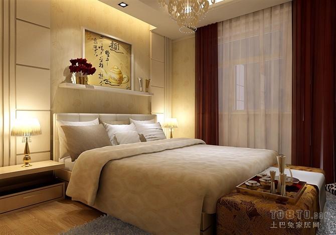 热门大小108平混搭三居客厅装修欣赏图片大全客厅潮流混搭客厅设计图片赏析