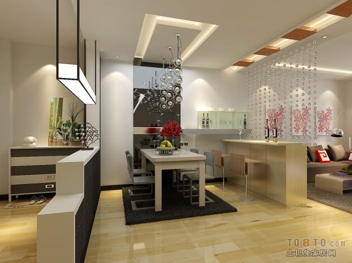 轻奢127平混搭三居客厅布置图客厅潮流混搭客厅设计图片赏析